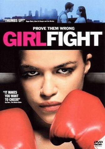 File:Girlfight.jpg