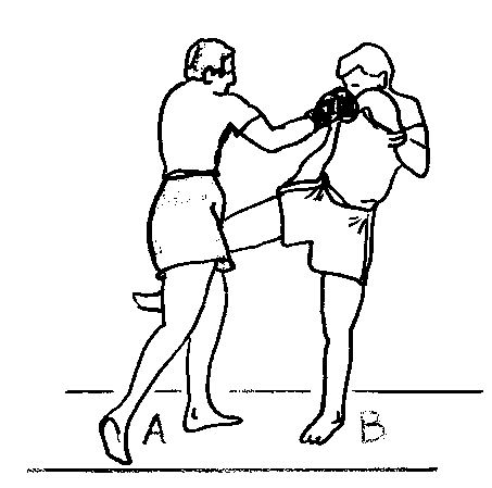 File:Uppercut1.jpg