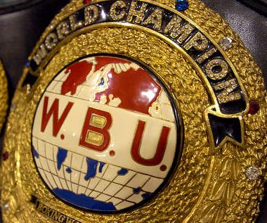 File:WBUbelt.jpg