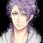 Takeru(icon)