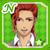 Alan N1(icon)