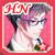 Minato HN1(icon)