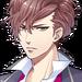 Seishiro(icon)