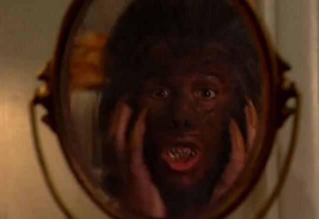 File:Cory werewolf.jpg