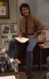 File:Mr. Turner in 1994.PNG