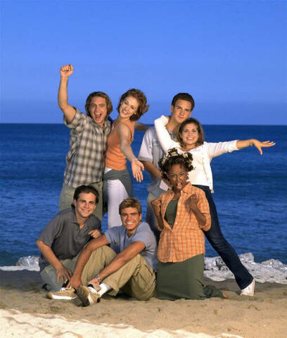 File:Season6gang.jpg
