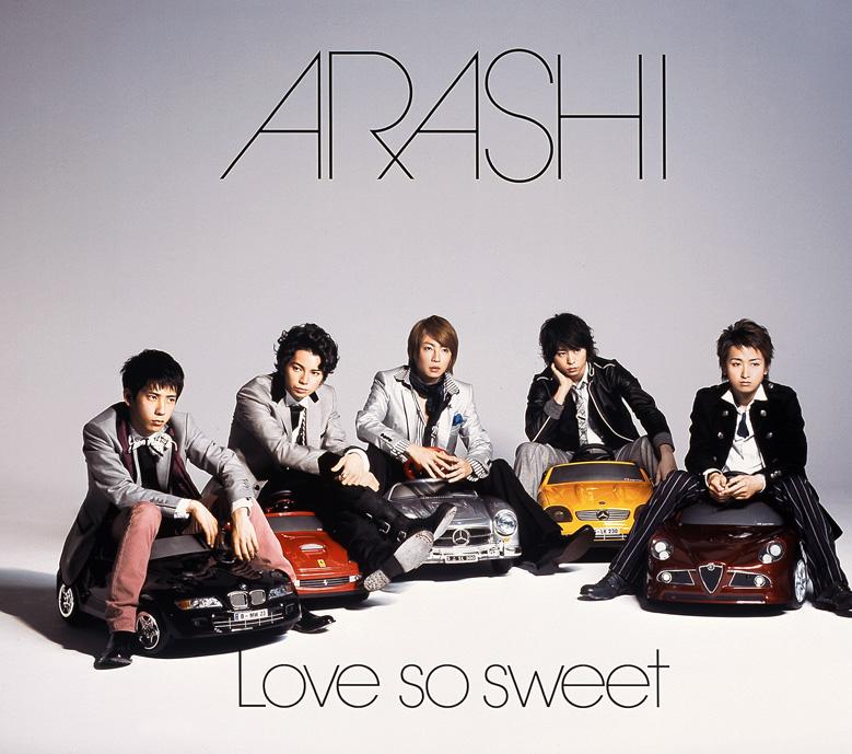 File:Love-So-Sweet.png