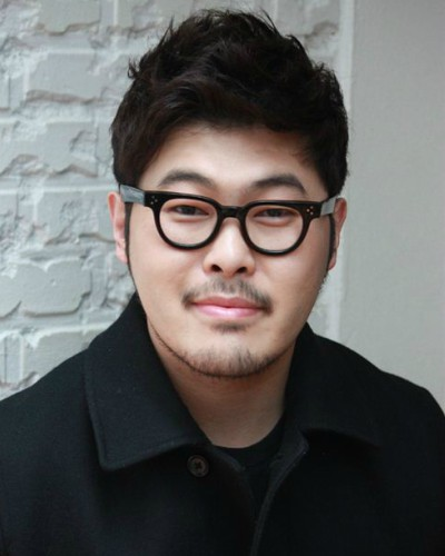 Kim-Ki-bang