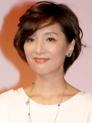 File:Tomoko-Ikuta.jpg