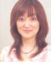 Yoko-Kamio2