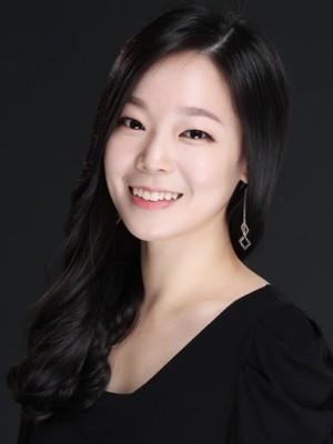 Cho-Yeon-hwa