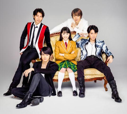 File:Hanadan-cast.jpg