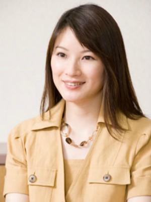 File:Keiko-Imamura.jpg