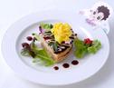 Tsukasa-Okonomiyaki