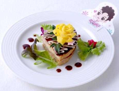 File:Tsukasa-Okonomiyaki.png