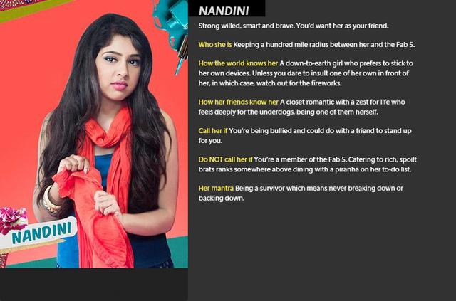 File:Nandini-profile.png