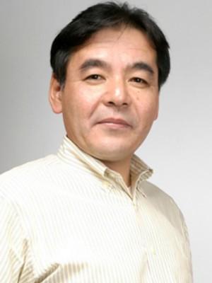 Nobuaki-Suzuki