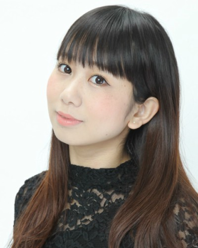 Asami-Ishii