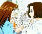 Anime-film1