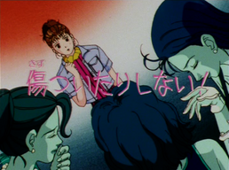 Anime-ep3