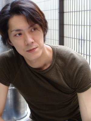 File:Keigo-Yoshino.jpg
