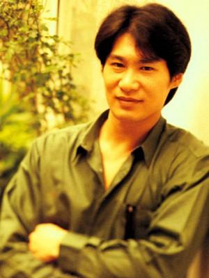 Yuta-Mochizuki