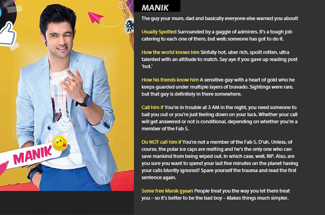 File:Manik-profile.png