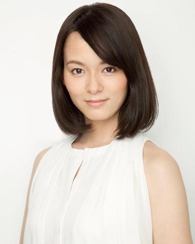 Emiko-Matsuoka