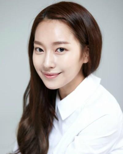 Seo-Min-ji