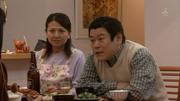 Yuki's-parents