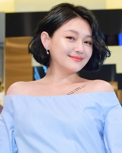 File:Barbie-Hsu.jpg