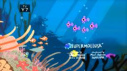 Supermollusk