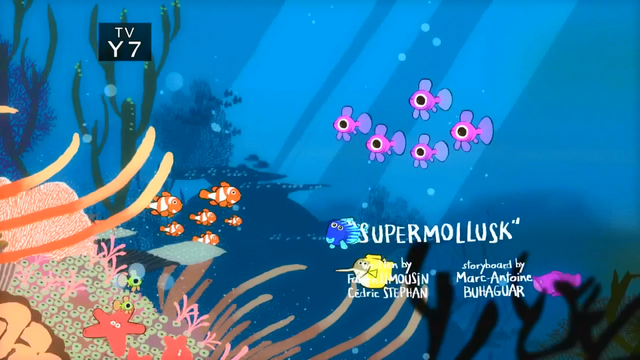 File:Supermollusk.png