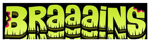 File:BRAAAINS logo.png