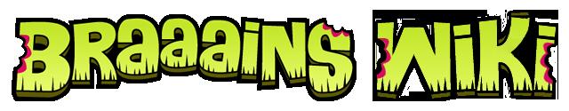 BRAAAINS Wiki Logo
