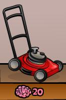 File:Lawn Mower.jpg