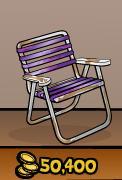 File:Lawn Chair.jpg