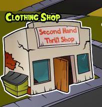 File:Clothing Shop.jpg