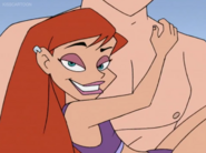 Nina swimsuit