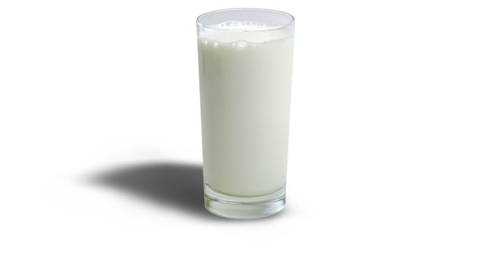 milk is the probably the most Probably the most inportant portion of the pure milk act was the provision for  uniform grading of milk in the state market milk was graded as certified,.