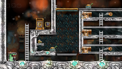 Screenshot-Level-6-6