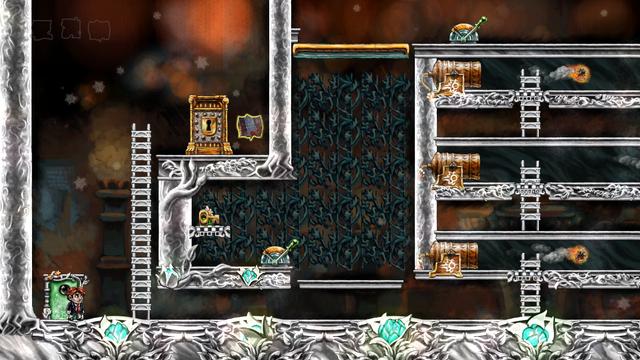 File:Screenshot-Level-6-6.png