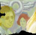Thumbnail for version as of 11:46, September 27, 2011