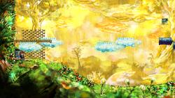 Screenshot-Level-3-3