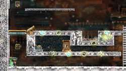 Screenshot-Level-6-4