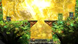 Screenshot-Level-3-1