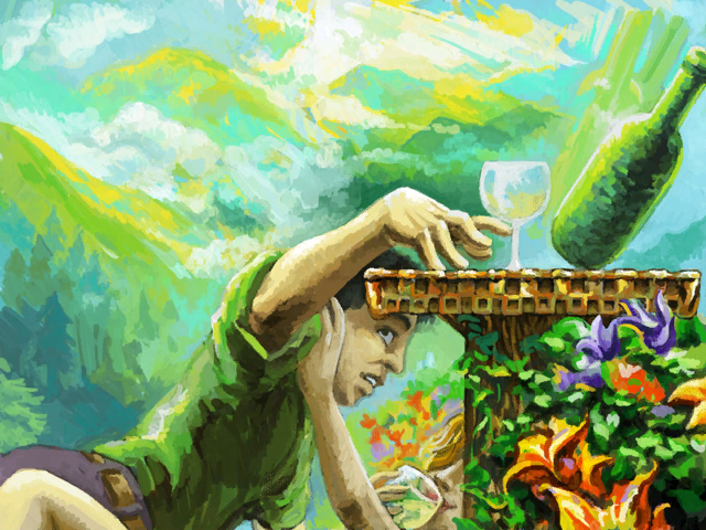 File:Painting-World-2.png