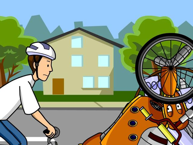 File:Bicycle Safety.jpg