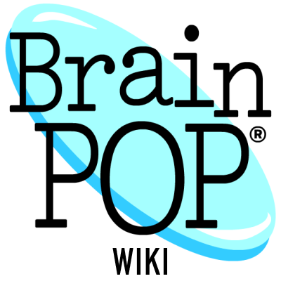 File:BrainPOP Wiki.png