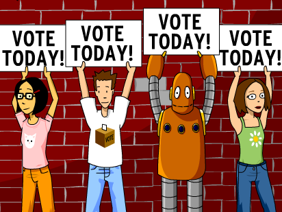 File:Voting - Rita, Tim, Moby, Cassie.png
